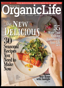 organiclifevaluemags